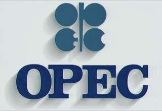 اجماع تولید کنندگان نفت برای تمدید «توافق اوپک»/وزرای انرژی روسیه و عربستان دیدار میکنند