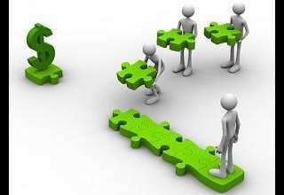وعدههای اشتغال و میانگین هزینه ایجاد شغل
