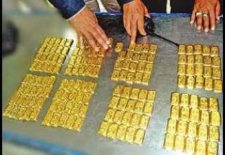 قیمت طلا تا 12 ماه آینده 20 درصد دیگر افزایش خواهد یافت