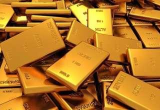 ادامه نگرانی های سیاسی در آمریکا قیمت طلا را همچنان افزایش داد