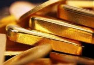 سیاستزدگی در بازار فلزات