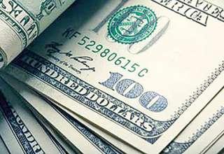دومین افت متوالی شاخص ارزی ثبت شد/ سلول 20 تومانی قیمت دلار