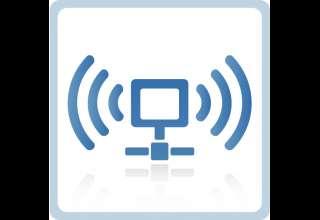 اینترنت پرسرعت رایگان تا اواخر امسال در سراسر اروپا ارایه می شود