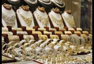 حملات تروریستی تهران تأثیری بر قیمت طلا و سکه در بازار نداشت