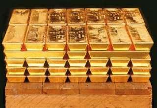 اقدام جدید روسیه و چین علیه دلار/ خرید طلا تشدید شد