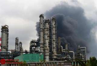 قاچاق سوخت و مجازات بیش از 489 میلیارد ریالی یک شرکت تولید مواد پتروشیمی