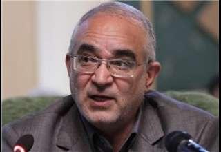 مصری: مالیات بر ارزش افزوده هیچ گِرهای را در کشور باز نکرد