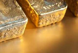 اختلاف نظر کارشناسان اقتصادی درباره روند قیمت طلا در 7 روز آینده