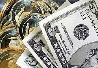 ثبت اولین افت دلار پس از 3 افزایش متوالی/ هیجان ارزی فروکش کرد