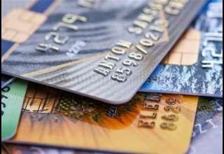 اجرای طرح کارت اعتباری خرید کالای ایرانی نهایی شد/ شروع از ماه آینده