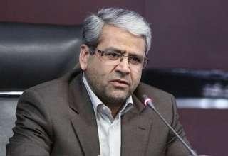 آخرین مهلت پرداخت مالیات مقطوع صاحبان مشاغل تا پایان خرداد
