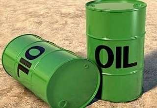 قیمت نفت به کمترین رقم در 7 ماه گذشته رسید/ بشکهای 47 دلار