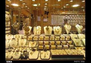 بیشترین وقت اتحادیه طلا و جواهر تهران صرف موضوع مالیات برارزش افزوده شده است