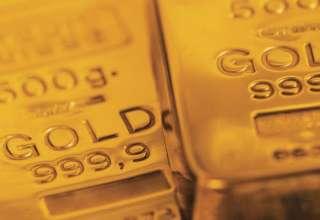 قیمت طلا تحت تاثیر سیاست های پولی آمریکا به 1200 دلار خواهد رسید