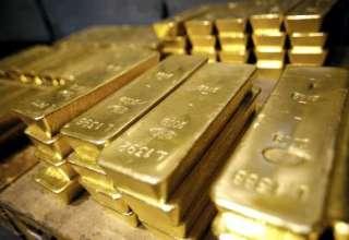 احتمال افت شدید قیمت طلا در صورت عدم افزایش قیمت به بالای 1247 دلار