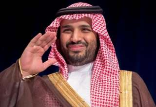 «محمد بن سلمان» ولیعهد عربستان سعودی شد/ «محمد بن نایف» برکنار شد