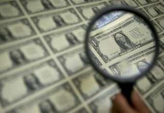 نرخ سود منتظر نظر شورای پول و اعتبار/ افزایش اجارهبها با کاهش نرخ