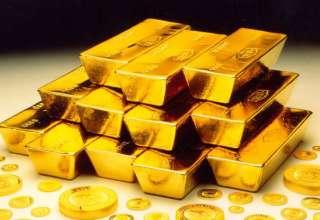 اونس همچنان در میانه کانال ماند/ روندهای ناکام در بازار طلا