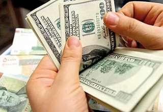 بانک مرکزی جز برای سفر تعهدی برای فروش ارز ندارد