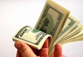سکه بازان راهی بازار دلار شدند