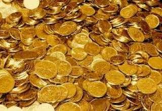 قیمت طلا هفته آینده تحت تاثیر آمارهای تورم و خرده فروشی آمریکا قرار دارد