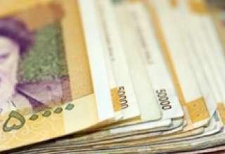 سود بانکی در بنبست تصمیمگیری