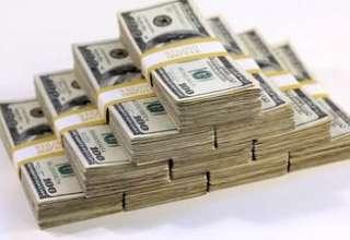 خیز دلار برای جهش جدید قیمتی
