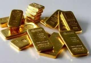 ناامیدی صندوقهای سرمایهگذاری از بازار طلا