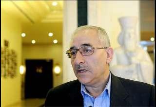 مذاکره ایران با ۲۷ شرکت خارجی برای امضای ۲۰۰میلیارد دلار قرارداد نفتی