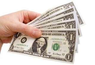 وضعیت پایدار در بازار دلار