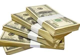 دوران سلطه دلار بر بازارهای بین المللی به پایان می رسد؟