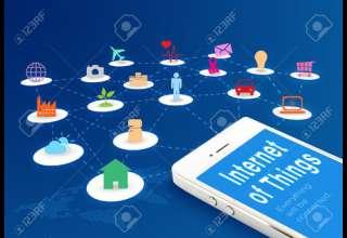 انقلاب جدید در حوزه اینترنت