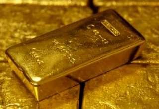 اثرگذاری چین بر قیمت طلا