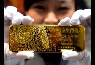 دادههای رشد اقتصاد دوم جهان روندها را متاثر کرد/ روز چینی بازارهای جهانی