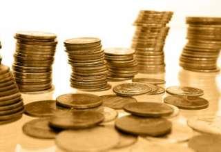 سقوط ۲درصدی سکههای کوچک