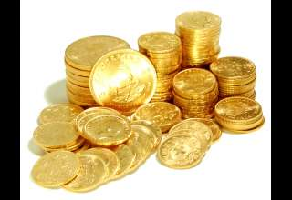 قیمت سکه داغ دل خریداران را تازه کرد/ دلار سه هزار و 775 تومان