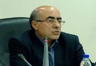 تبدیل ریال به تومان رفرم پولی نیست/ لایحه اصلاح پولی آماده شد