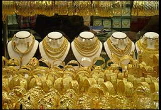 هشدار استاندارد به طلافروشی ها / آزمایشگاه های بدون مجوز درکمین طلاسازها