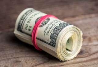 دومین بازدهی مثبت دلار ثبت شد