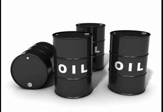 قیمت جهانی نفت افزایش یافت/ نفت 52.42دلار