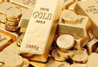 سرمایهگذاری طلایی جذاب میشود