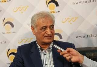 النگوی اصفهان در دنیا مطرح است / لزوم نوآوری در صنعت طلا و جواهر