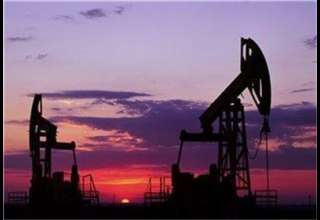 جنگ نفتی آمریکا و عربستان، ایران و روسیه را ضعیف نکرد
