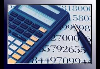 بررسی قانون اصلاح نظام بانکداری و مالیات بر ارزش افزوده انجام خواهد شد