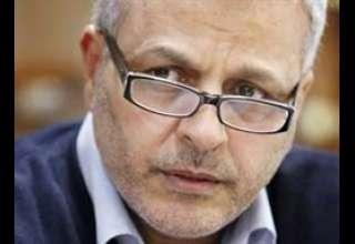 نظر وزیر اسبق اقتصاد درباره وزیر پیشنهادی