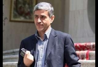طیب نیا: تغییر وزیر اقتصاد شاید به دلیل ایجاد انسجام در تیم اقتصادی باشد