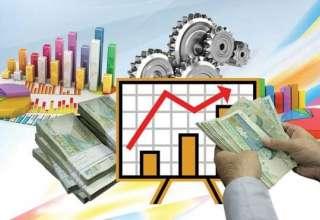 6 محور کلیدی برای شتابدهی به اقتصاد دانشبنیان