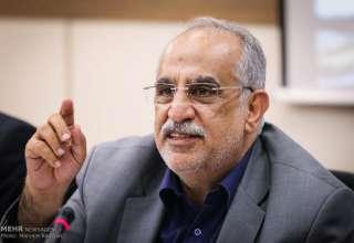 بررسی صلاحیت وزیر پیشنهادی اقتصاد/ شمارش معکوس برای رأیدهی به سکاندار اقتصاد ایران