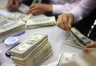 امید افزایشهای بازار سکه به اونس طلا