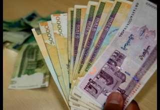متن کامل لایحه اصلاح قانون پولی و بانکی/ ضوابط ورشکستگی بانکها پیشبینی شد